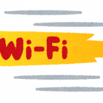 メッシュWi-Fi 速度
